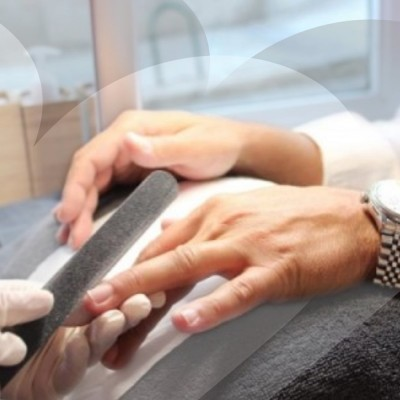 Manicure Ellos